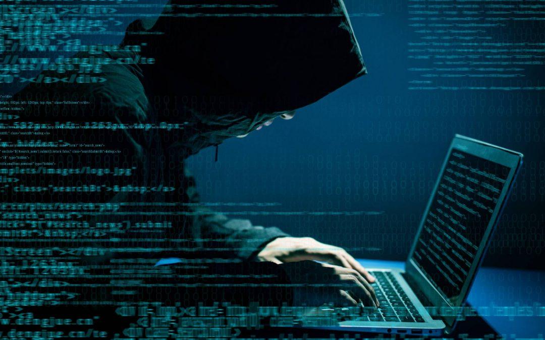 Ciberseguros a la medida del ataque