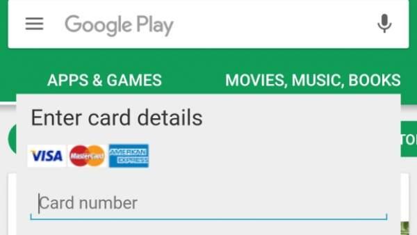 El ladrón de datos bancarios que se oculta en apps de limpieza, solitarios y linternas