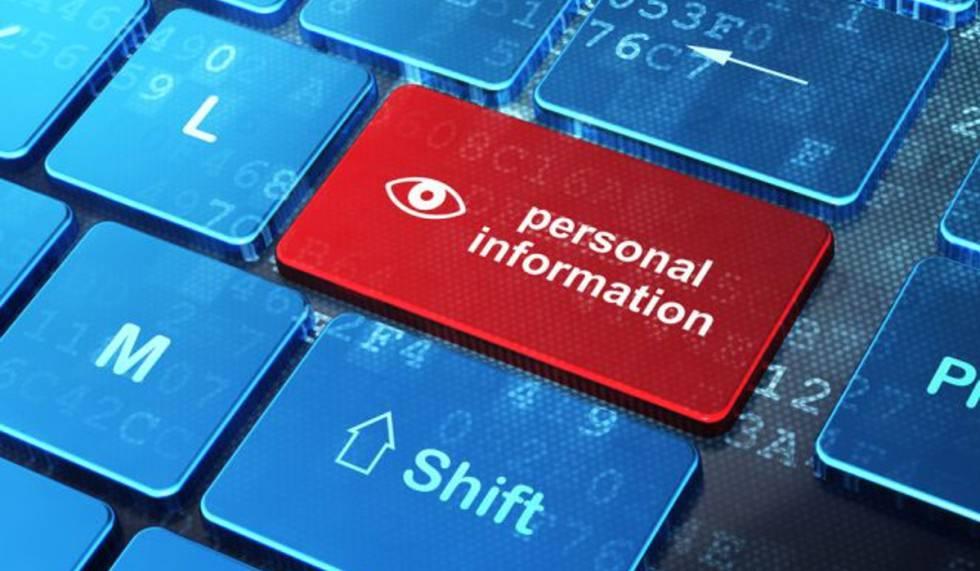 El gobierno modifica de urgencia el regimen sancionador de protección de datos