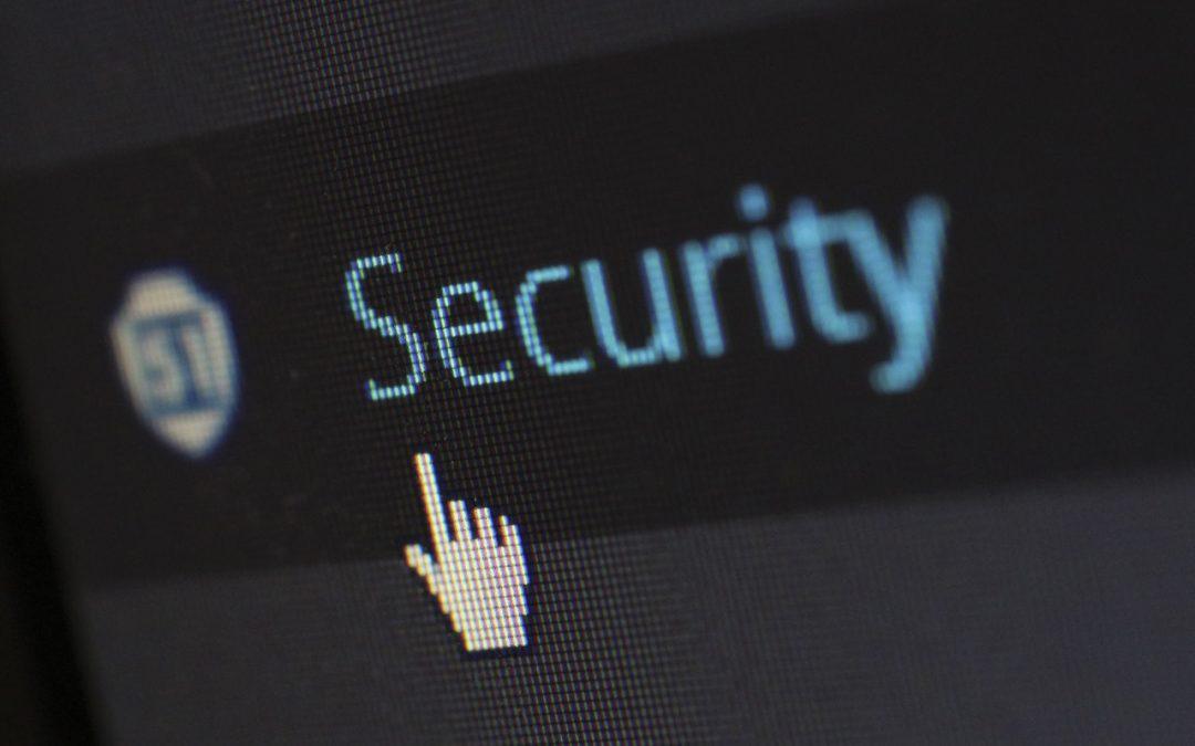 Especialistas en seguridad informática que te asesoren y te proporcionen las mejores herramientas del mercado.