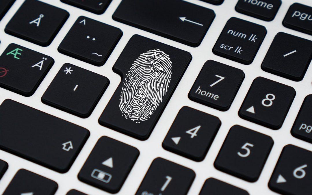 Las contraseñas débiles pueden ser la llave que abren puertas a los ciberataques.