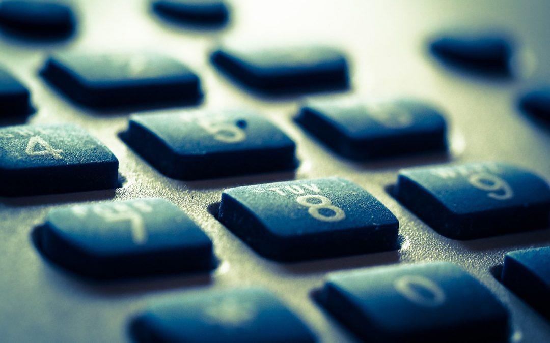 La telefonía para empresas tiene nombre propio VoIP, consigue una  buena gestión de tus llamadas