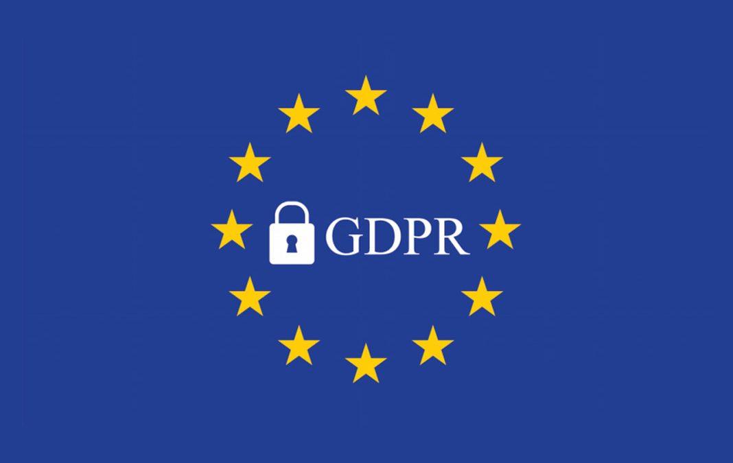 Violación de datos en escuelas: ¿en qué forma debe una institución académica reportar un incidente de seguridad para cumplir con el GDPR?