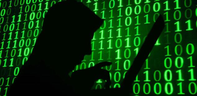 Cuidado con este nuevo malware oculto en películas que se descargan desde la red torrent.