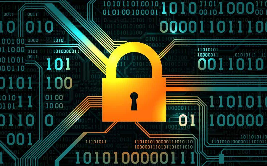 Antivirus y copias de seguridad contra el MALWARE.