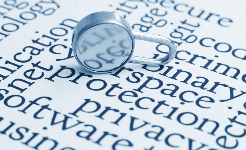 Un 56% de los consumidores abandonaría una empresa que no protege sus datos.