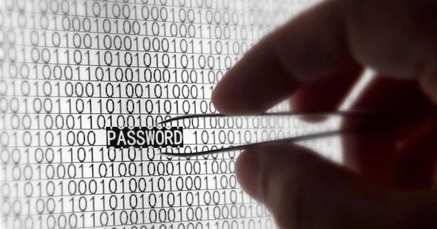 Principales amenazas informáticas para las empresas en 2019