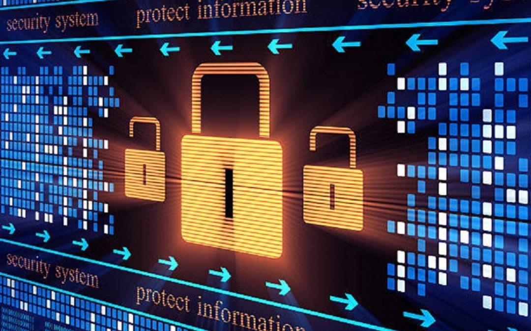En la industria 4.0, los hackers ponen la mira en los empleados