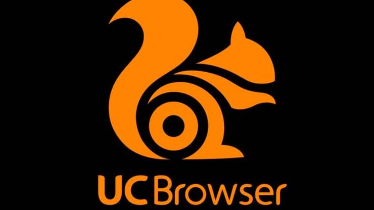 ATENCIÓN: Una función en UC BROWSER permite que los hackers comprometan dispositivos Android.