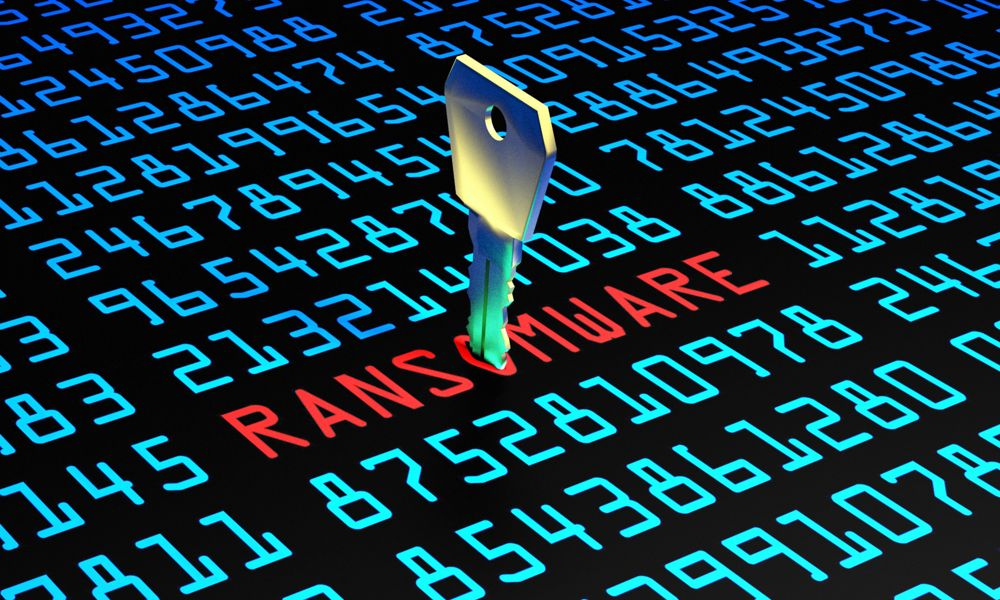 El ransomware en empresas aumentó un 200%, según Malwarebytes
