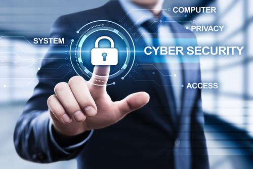 Las empresas luchan contra la falta de talento en ciberseguridad